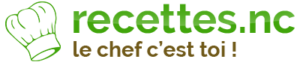 L'association A.P.E.T.T.I.T adhère au site recettes.nc