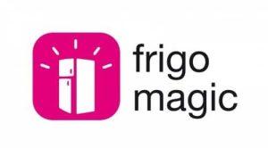 L'igname sur Frigo Magic